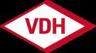 vdh_logo_cmyk_bildmarke_01